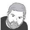 aef123's avatar