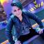 avatar for Christa Holmans - Neurodivergent Rebel