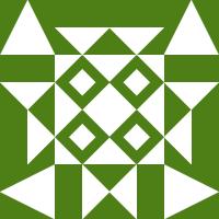 Kris13 avatar