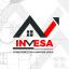 Inmobiliaria Invesa