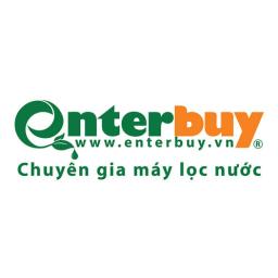 enterbuy