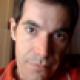 fibasile's avatar