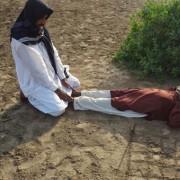 Photo of الدكتور أبو الحارث