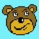 Wheelercub's avatar