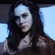 Photo of Аня Трубина
