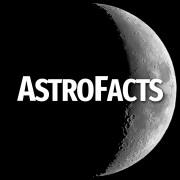 astrofacts