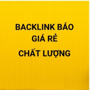 bbacklinkbaodt's picture
