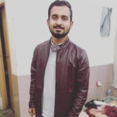 Haseeb Ahmad