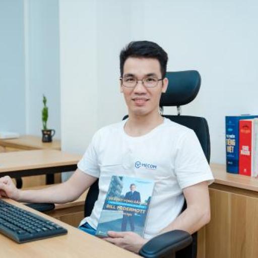 Việt Nguyễn Văn