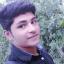 Md Jobayer Hossain