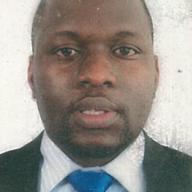 AlfredMoyo