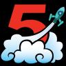 rocket5tim
