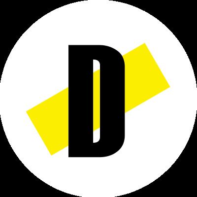 Discordia Magazine