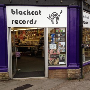 blackcat_records at Discogs
