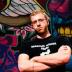 Aaron Sarazan's avatar