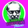 Bukowskipe