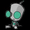 Psycho_Robot's Photo