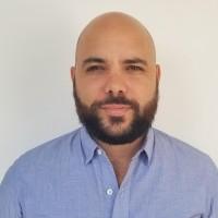 Avatar of Pablo Morales