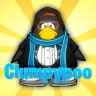 Clumpypoo
