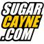 Sugar Cayne Staff