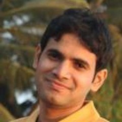 Rahul Chhingawat (follower)
