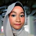 Rasyidah Khairiah