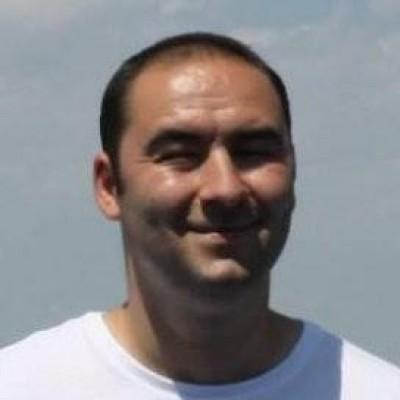 johnybe2003