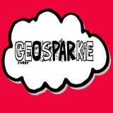 geosparkie