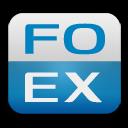 FOEX-SUPPORT's gravatar image