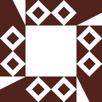 gravatar for biloubilar