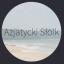 Azjatycki Słoik