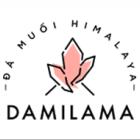Photo of Damilama - Đá Muối Himalaya