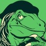 RaptorDude