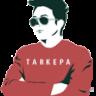 TarKEpa
