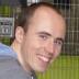 Maurice van der Pot's avatar