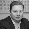 Дмитрий Суслов