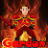 View gardon07's Profile