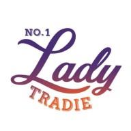 no1ladytradie