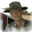 Bob Niland