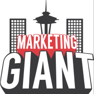 MarketingGiant