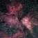 EvilStarship's avatar