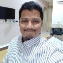 Rohan Samal -