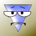 Avatar de amandamassagista