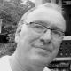 Jan van der Weijst's avatar