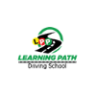 learningpathdrivingschool