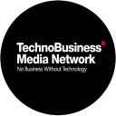 TechnoBusiness ID