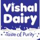 Vishal Chugh