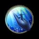 GoodSoul's avatar