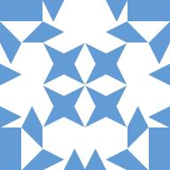 iceangel4
