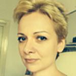 Monica Lupascu